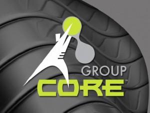 GroupCore
