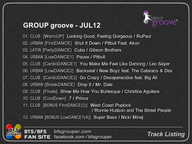 tracklist_jul12_groove
