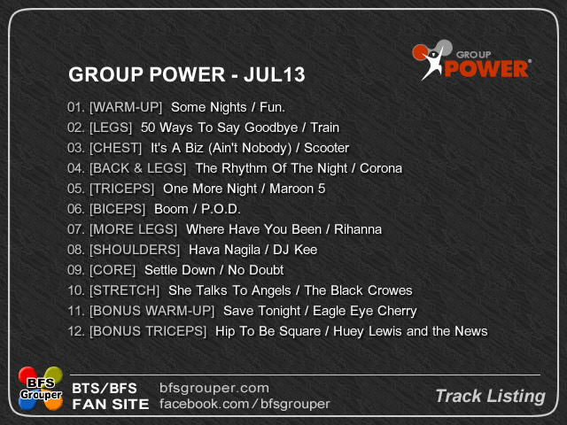 traclist_jul13_power