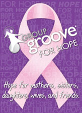 OCT12 GroupGroove