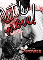 JAN  GroupPower