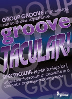 JUL12 GroupGroove