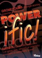 JUL12 GroupPower