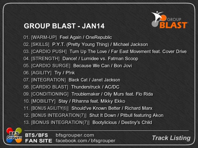 traclist_jan14_blast