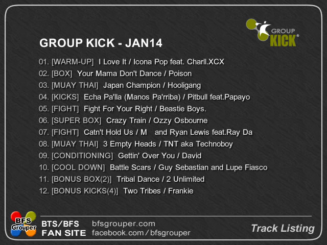 traclist_jan14_kick