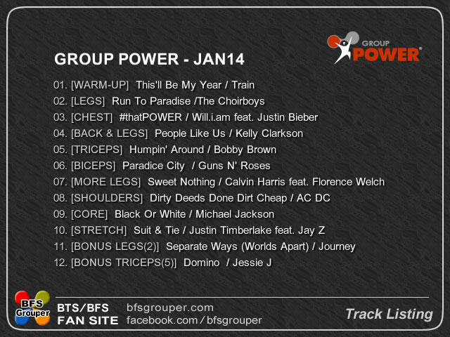 traclist_jan14_power