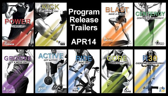 【Apr14】ProgramReleaseTrailers