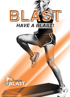 group-blast-apr14-1