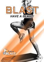 group-blast-apr14-1