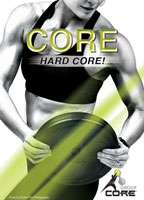 group-core-apr14-1