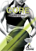 group-core-apr14-1