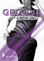 group-groove-apr14-1