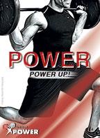 group-power-apr14-1