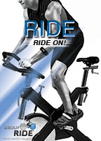 group-ride-apr14-1