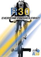 r30-apr14-1