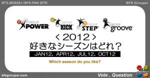 vote_2012