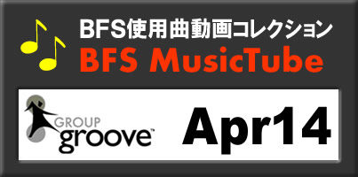 GroupGroove - Apr 14 YouTube