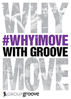 group-groove-jul14
