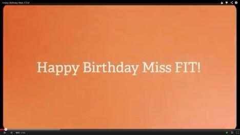 MissFIT 1周年-01