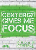GroupCentergy Oct14