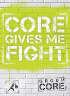 GroupCore Oct14