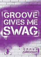 GroupGroove Oct14