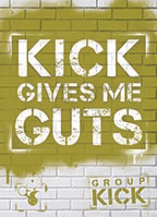GroupKick Oct14