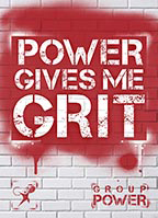 GroupPower Oct14