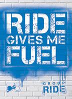 GroupRide Oct14
