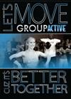 GroupActive Jan15