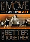 GroupBlast Jan15