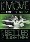 GroupCentergy Jan15