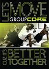 GroupCore Jan15