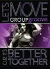 GroupGroove Jan15