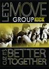 GroupKick Jan15