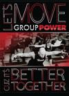 GroupPower Jan15