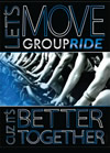 GroupRide Jan15