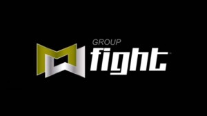 GroupFight / Kick
