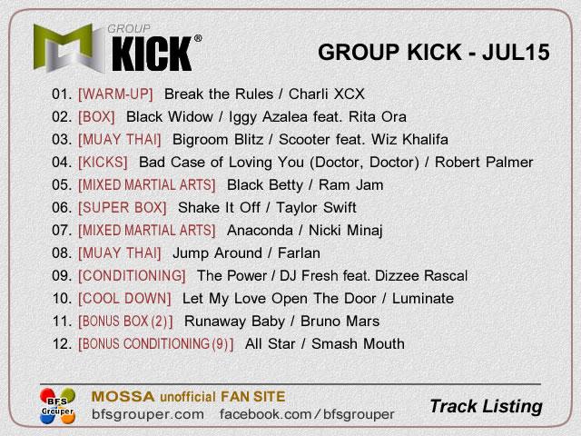 traclist_jul15_kick