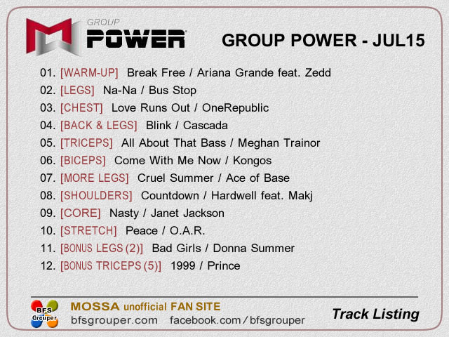 traclist_jul15_power