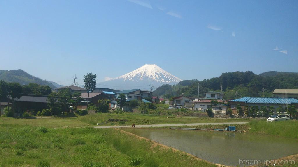 Fujiyama01