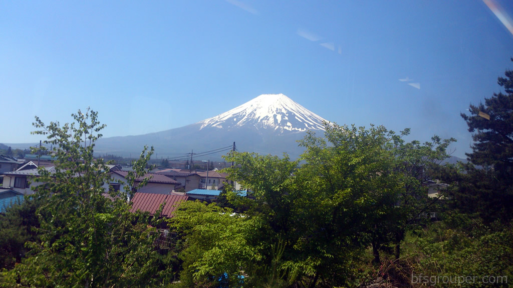 Fujiyama02