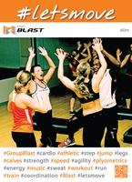 GroupBlast Jan16