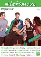 GroupCentergy  Jan16