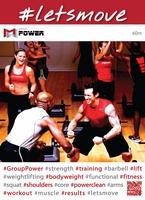 GroupPower Jan16
