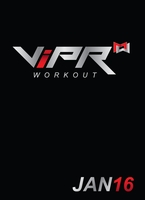 ViPR Workout  Jan16