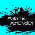 Saifamix APR16 Vol.01