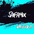 Saifamix APR16 Vol.03