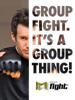 GroupFight Oct16
