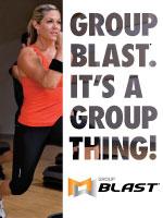 GroupBlast Oct16